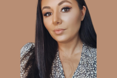 Consultation: Elena Manukyan
