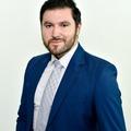 Consultation: Dino Husak Osmanovich