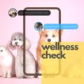 Consultation: Wellness Check