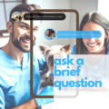 Consultation: Ask a Brief Question