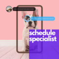 Consultation: Schedule a Specialist
