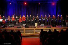 Consultation: Grup Vocal Zetzània