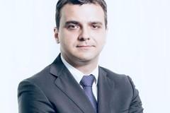 Consultation: Janko Nikolic