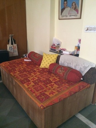 Renting out: HOMESTAY IN TONK ROAD, NEAR AIRPORT , JAIPUR