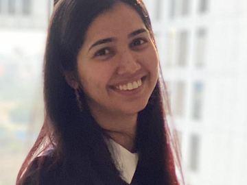 I want to provide free consultation: Dr. Abhilasha Ahuja Sharma