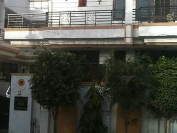 Renting out: Stylish  HOMESTAY IN VAISHALI NAGAR , JAIPUR