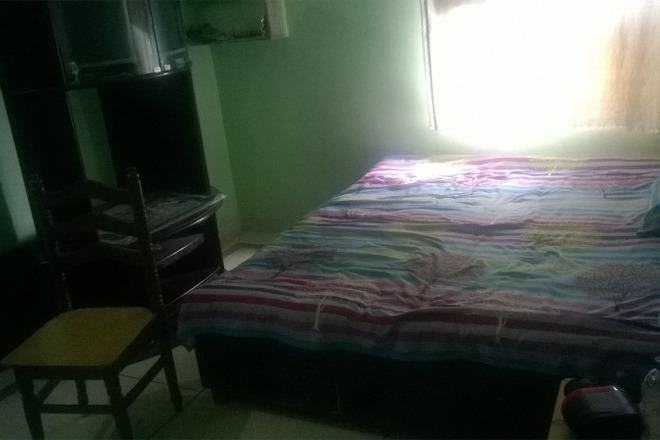 Renting out: HOMESTAY IN BESIDES OF WORLD TRADE PARK , JAIPUR