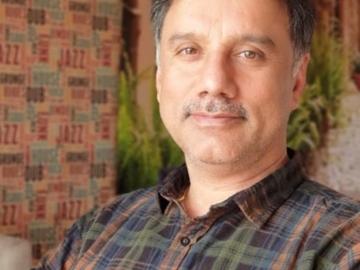 I want to provide free consultation: Dr.Pardeep Arora