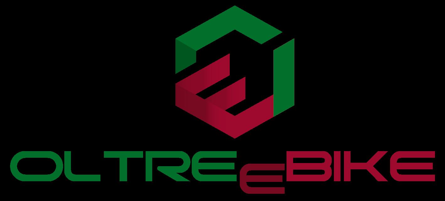 CITY EBIKE 26 - Noleggio city ebike Salice Terme PV