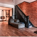Renting out with online payment: Contemporary Home in Camden NJ near Phila