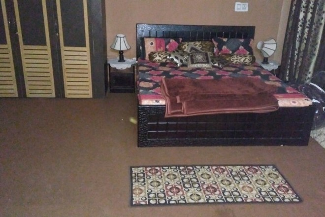 Renting out: Hayaat HOMESTAY IN JAL MAHAL - JAIPUR