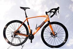 Affitto con pagamento online: LEVANTE GRAVEL - Noleggio gravel bike Peschiera del Garda