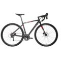Affitto con pagamento online: BICI GRAVEL WILIER JAREEN - Noleggio gravel bike Pisa
