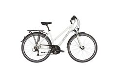 Affitto con pagamento online: TOURING BIKE - Noleggio touring bike Pisa