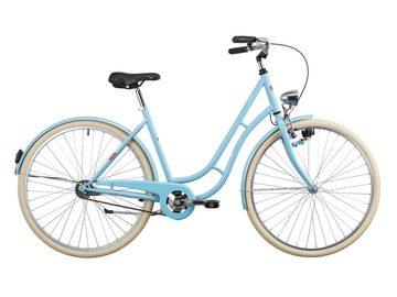 Affitto con pagamento online: CITY BIKE Monomarcia - Noleggio city bike Pisa