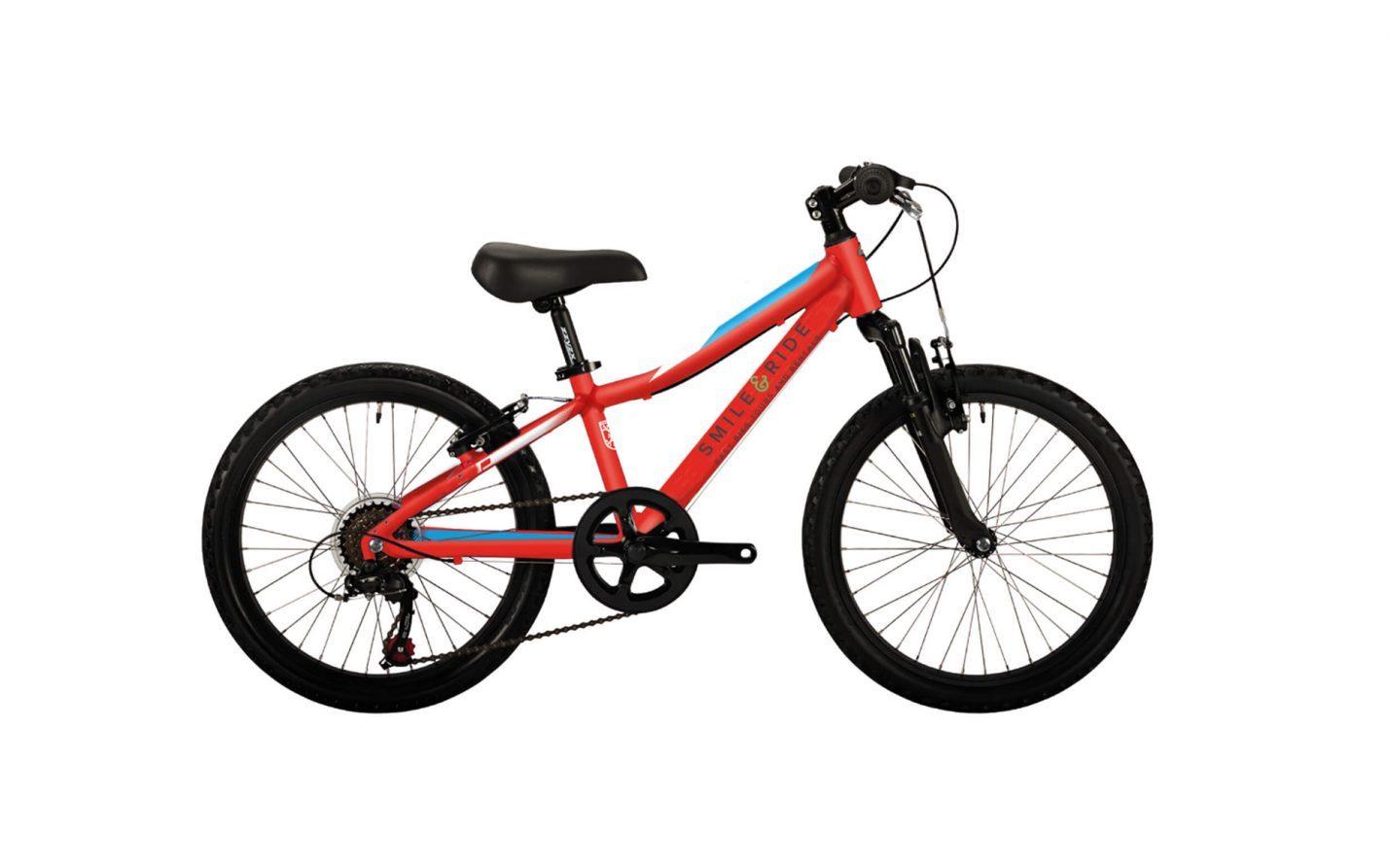 BICI Bambino - Noleggio bici da bambino Pisa