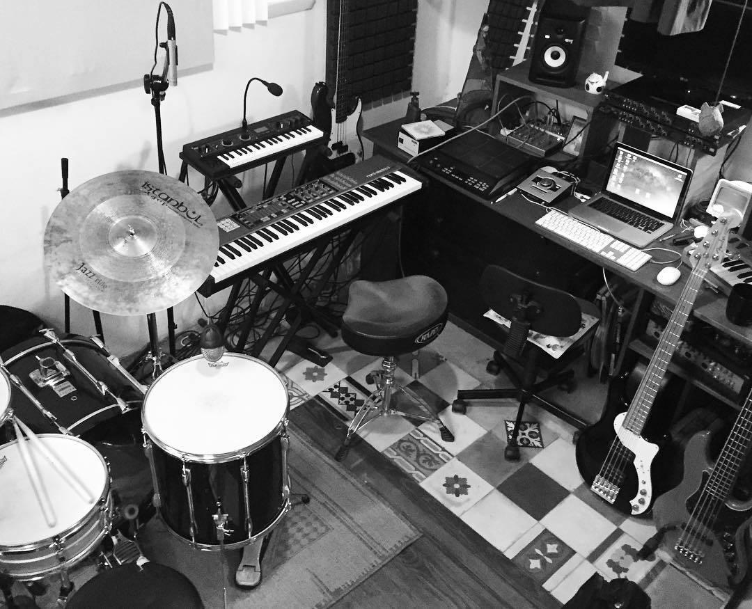 Chini Records