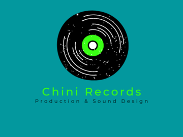 Perfiles: Chini Records