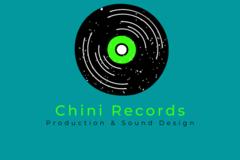 Perfiles: Chini Records