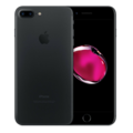 Online checkout and shipping: iPhone 7 Plus 128 GB Unlocked