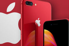 Online checkout and shipping: iPhone 8 Plus 64 GB Verizon