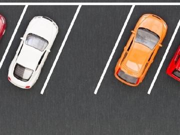 Utleie per dag,uke,måned: Min parkiring på linderud