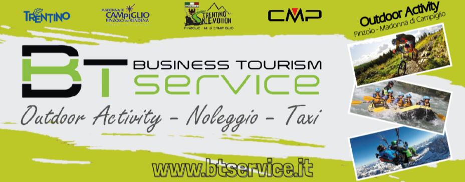 MTB NATURAL 50 - Noleggio mtb Pinzolo