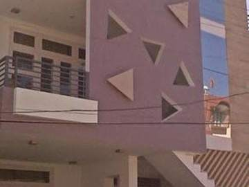 Renting out: A happy place to be. HOMESTAY IN VAISHALI NAGAR - JAIPUR