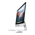 Online checkout and shipping: iMac (Retina 5K, 27-inch, 2015)