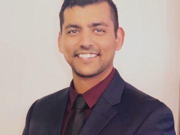 I want to provide free consultation: Dr. Kush Sharma