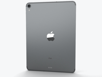 """Online checkout and shipping: iPad Pro 11"""" WI-FI+Cellular 1TB AppleCare+"""