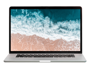 MacBook Pro (15-inch, Late-2013)