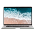 Online checkout and shipping: MacBook Pro (15-inch, Late-2013)
