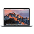 Online checkout and shipping: MacBook Pro (15-inch, 2016)