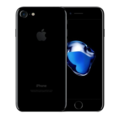 Online checkout and shipping: iPhone 7 128GB Unlocked