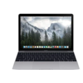 Online checkout and shipping: MacBook (Retina, 12-inch, 2017)
