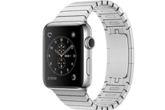 Online checkout and shipping: Series 2 Watch, 38mm, GPS, Silver Aluminum/Stainless Steel