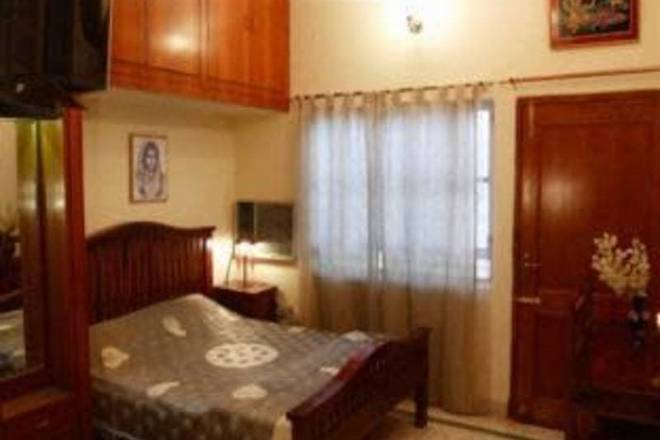 Renting out: India Delights HOMESTAY IN BANI PARK - JAIPUR