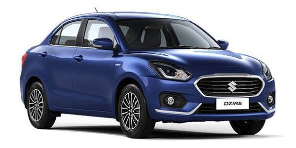 Selling: Maruti Suzuki Swift Dzire