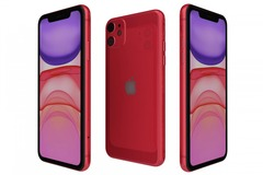 Online checkout and shipping: iPhone 11 64GB Unlocked