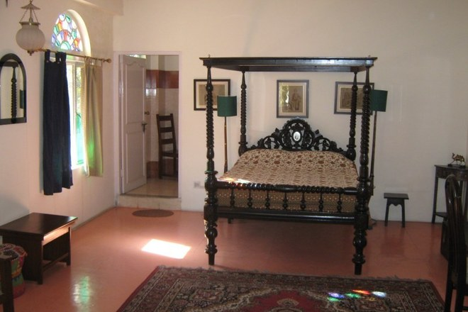 Renting out: Jaipur Heritage HOMESTAY NEAR SAHKAR BHAWAN ETV OFFICE - JAIPUR