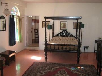 Renting out: Jaipur Heritage HOMESTAY NEAR SAHKAR BHAWAN ETV OFFICE - JAIPUR