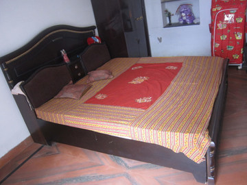 Renting out: 100m from amerfort HOMESTAY IN SAGER ROAD - JAIPUR