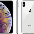 Online checkout and shipping: iPhone XS Max 256GB (Unlocked)
