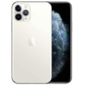 Online checkout and shipping: iPhone 11 Pro Max 256GB Unlocked