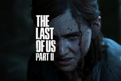 Selling: The Last of us