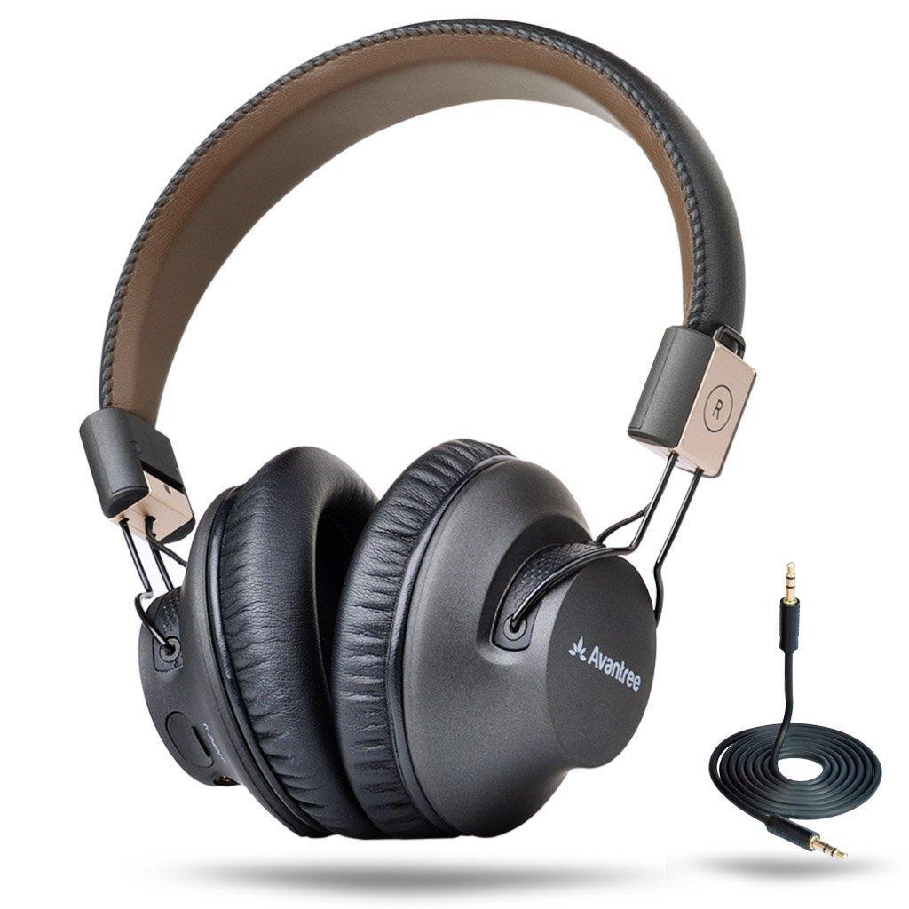 Avantree Audition Pro Wireless