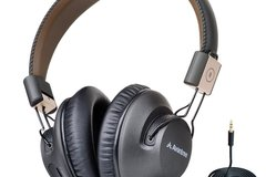 Selling: Avantree Audition Pro Wireless