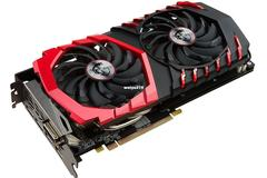 Selling: MSI AMD Radeon RX580 GDDR5 PCI-Express Video Graphics Cards RX 58