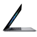 Online checkout and shipping: MacBook Pro (Retina 15-inch, 2017)